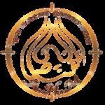 المقناص هايبر ماركت Logo